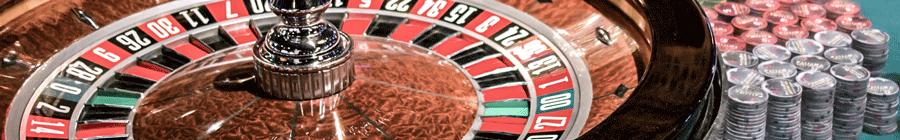 High-Stakes Gambling